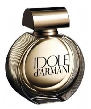 Idole d`Armani for women by Giorgio Armani