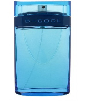 B-Cool for men by Police