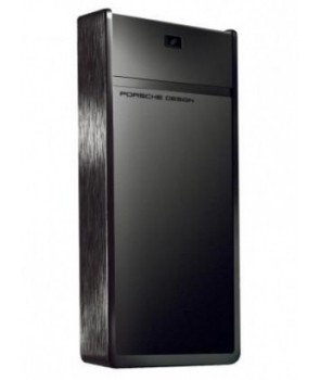 The Essence Intense for men by Porsche Design