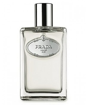 Infusion d`Homme for men by Prada