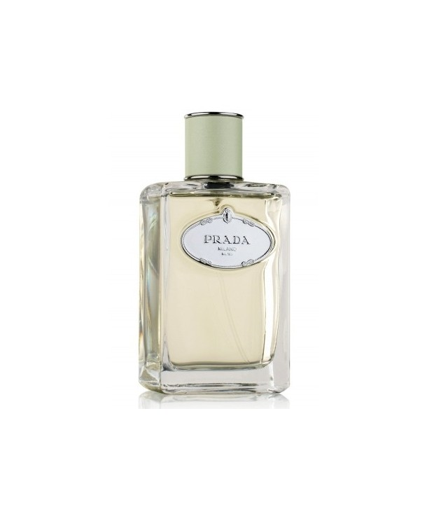 Infusion d'Iris for women by Prada