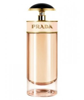 Prada Candy L Eau Prada for women