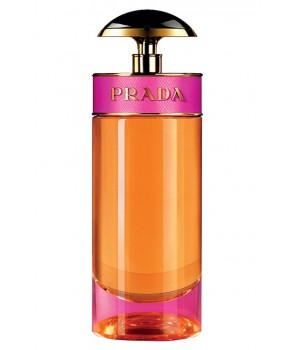 Prada Candy Prada for women