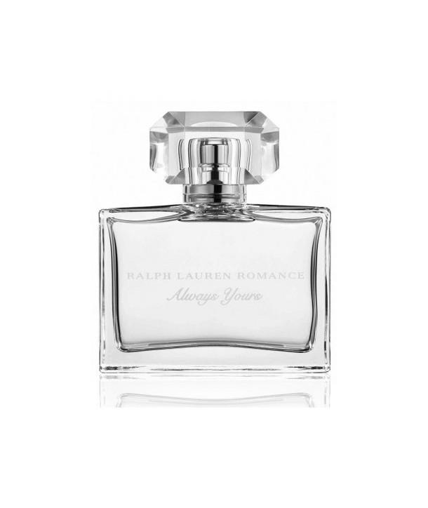 Romance Always Yours for women by Ralph Lauren