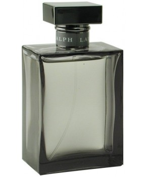 Romance Silver for men by Ralph Lauren