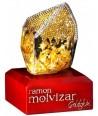 Goldskin Ramon Molvizar for women