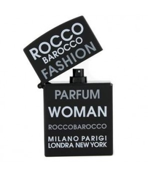 Fashion Woman for women by Roccobarocco