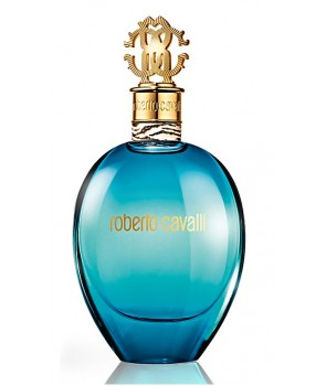 Roberto Cavalli Acqua Roberto Cavalli for women