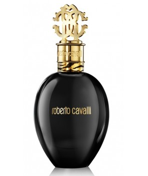 Roberto Cavalli Nero Assoluto Roberto Cavalli for women