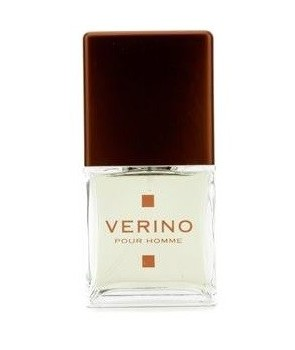 Verino Pour Homme for men by Roberto Verino