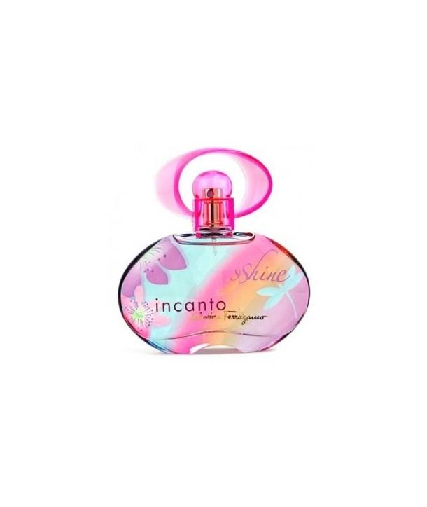 Incanto Shine for women by Salvatore Ferragamo