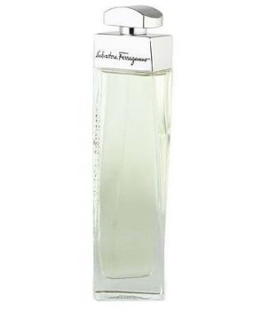 Salvatore Ferragamo pour Femme for women by Salvatore Ferragamo