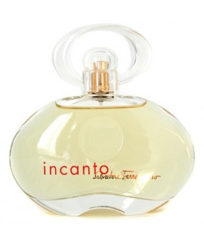 Incanto for women by Salvatore Ferragamo
