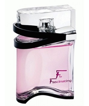 F for Fascinating Night Salvatore Ferragamo for women