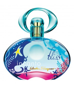 Incanto Bliss for women by Salvatore Ferragamo