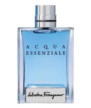 Acqua Essenziale Salvatore Ferragamo for men