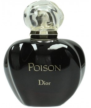 Poison Christian Dior for women