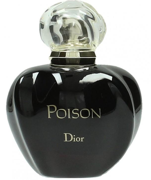 Poison Christian Dior for women