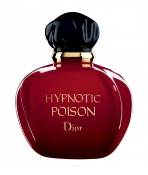 Hypnotic Poison for women by Christian Dior