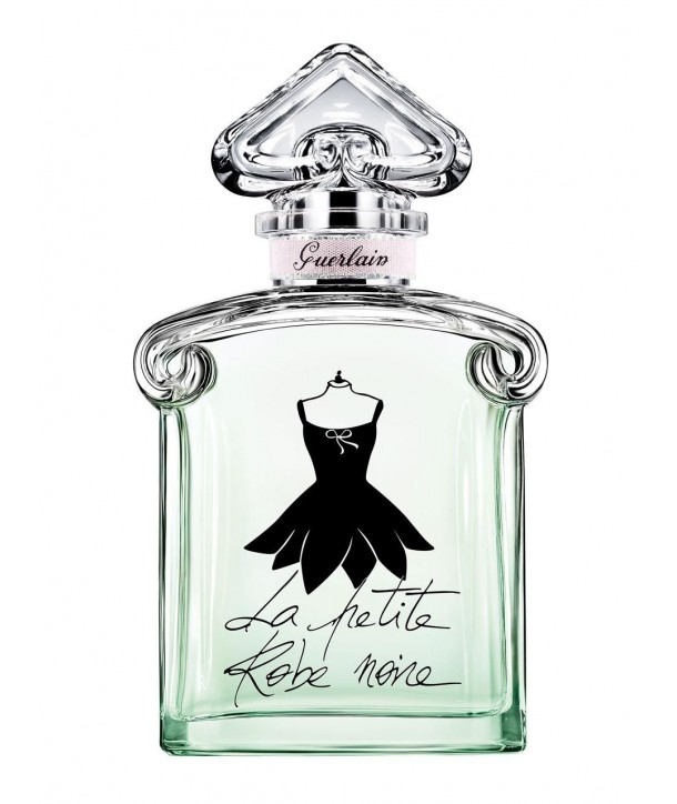 La Petite Robe Noire Eau Fraiche Guerlain for women