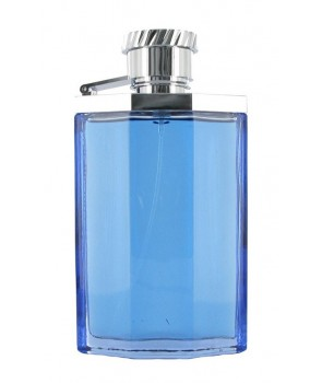 Desire Blue for men by Alfred Dunhill