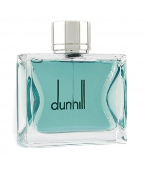 Dunhill London for men by Alfred Dunhill