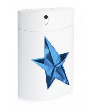 A Men Pure Energy Thierry Mugler for men