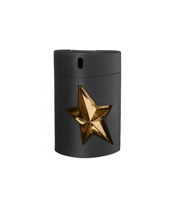 A*Men Pure Malt Creation Thierry Mugler for men