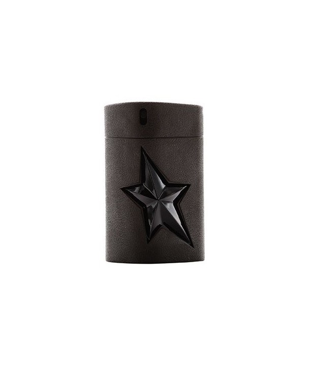 A*Men Pure Leather Thierry Mugler for men