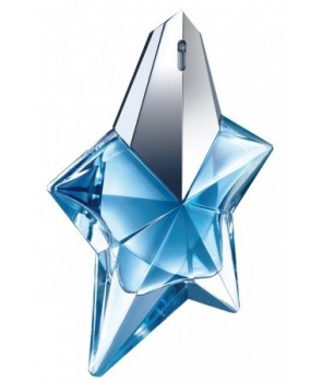 Angel for women by Thierry Mugler