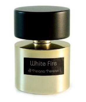 White Fire Tiziana Terenzi for women and men