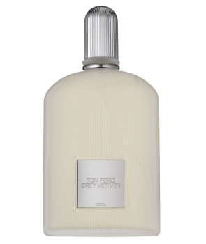 Grey Vetiver for men by Tom Ford