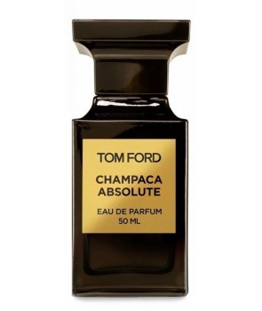 Champaca Absolute Tom Ford for women and men