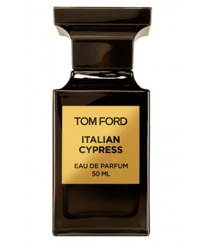 Private Blend Italian Cypress Tom Ford for women and men