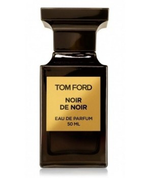 Private Blend Noir de Noir Tom Ford for women and men