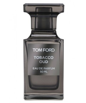 Tobacco Oud Tom Ford for women and men