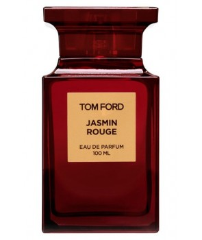 Jasmin Rouge Tom Ford for women