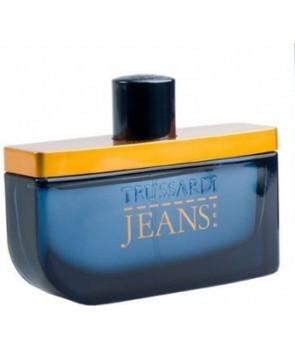 Trussardi Jeans Men for men by Trussardi