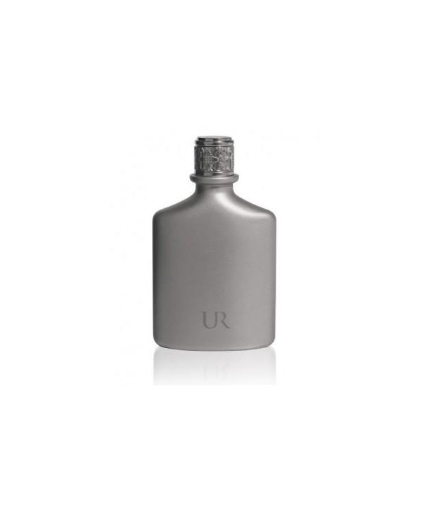 UR for men by Usher