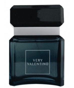 Very Valentino for men by Valentino
