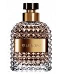 والنتینو اومو مردانه Valentino Uomo