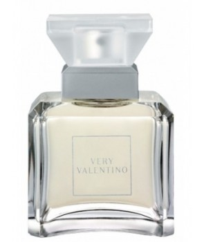 Very Valentino for women by Valentino