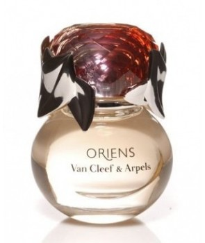 Oriens for women by Van Cleef & Arpels