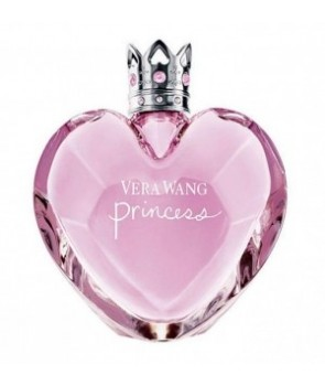 Flower Princess for women by Vera Wang