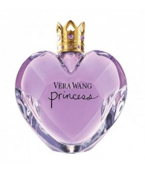 Princess for women by Vera Wang