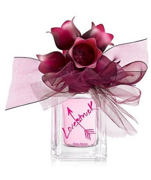 Lovestruck Vera Wang for women