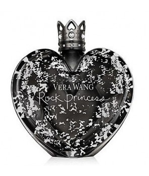 Rock Princess for women by Vera Wang