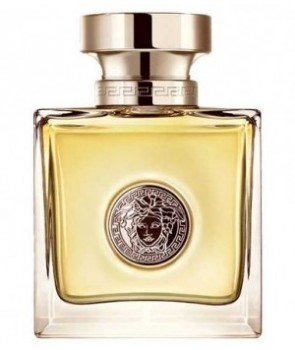 Versace for women by Versace