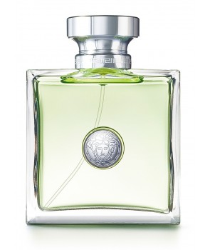 Versace Versense for women by Versace