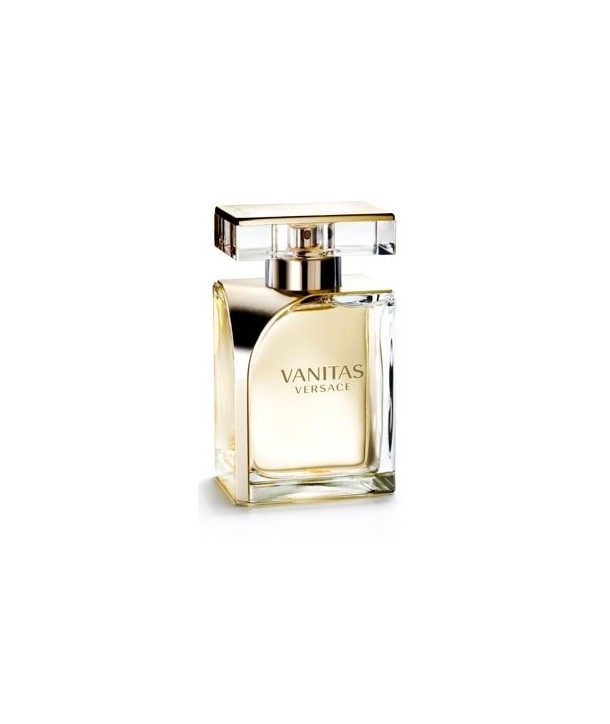 Vanitas for women by Versace